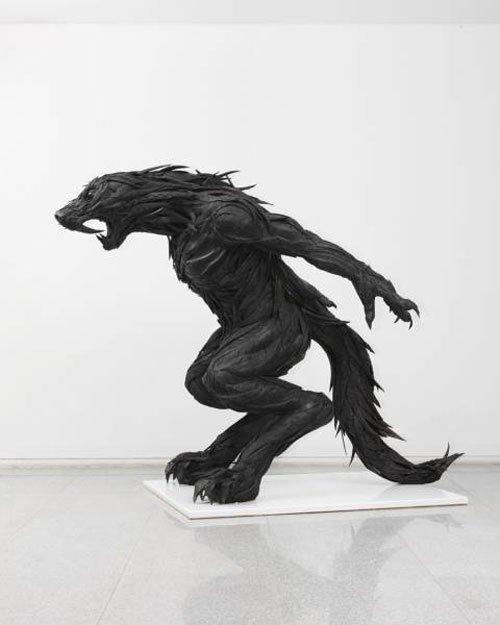 escultura-yong-ho-ji10
