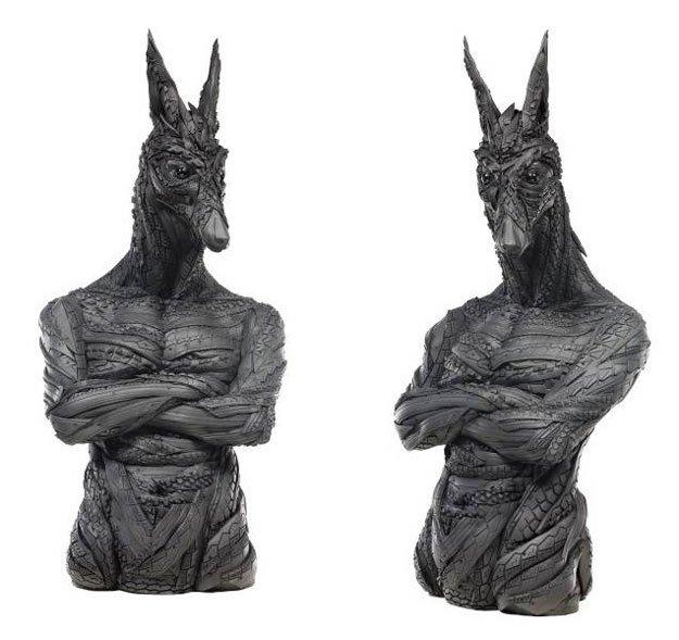 escultura-yong-ho-ji4