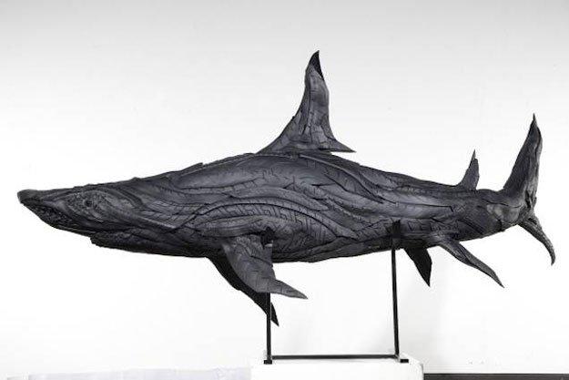 escultura-yong-ho-ji5