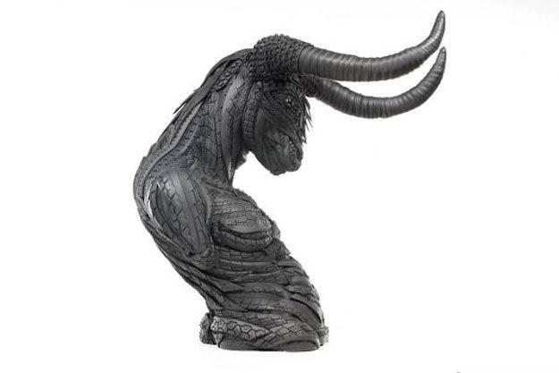 escultura-yong-ho-ji6