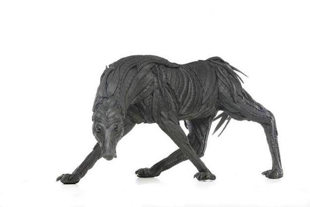escultura-yong-ho-ji8