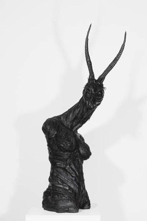 escultura-yong-ho-ji9