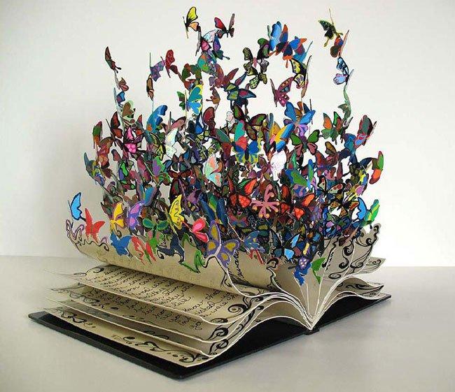 esculturas-libros1