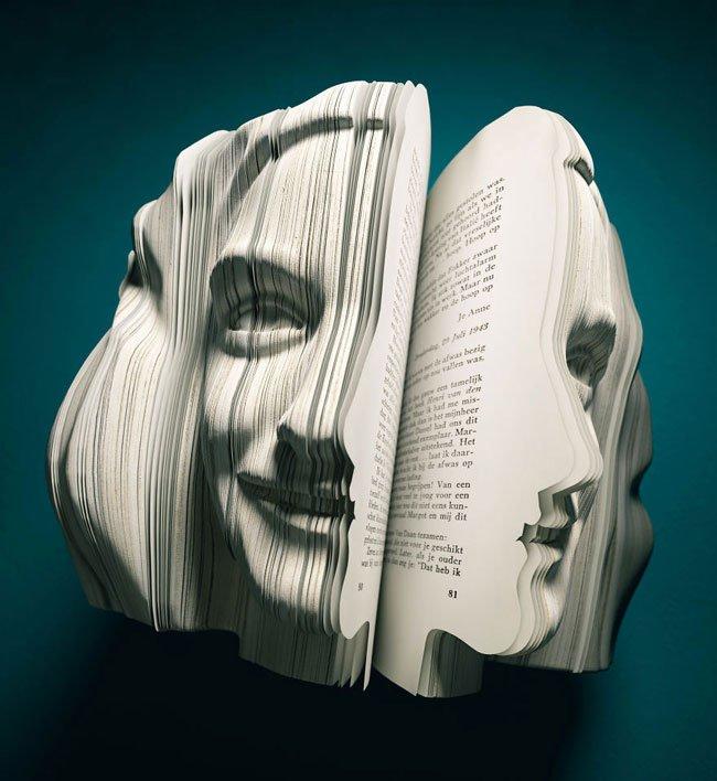 esculturas-libros10