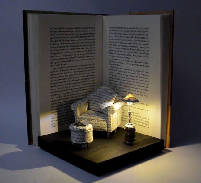 esculturas-libros12
