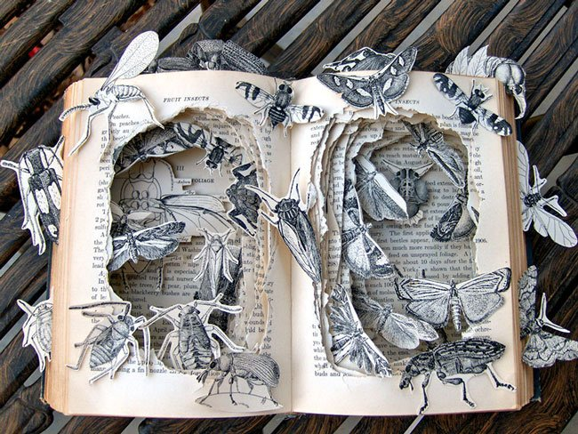esculturas-libros18