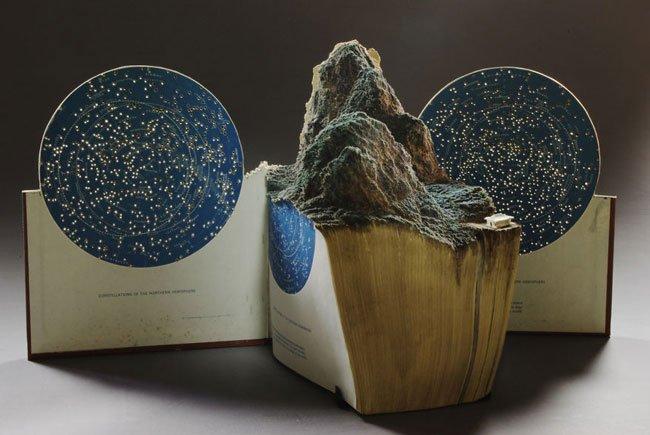 esculturas-libros5