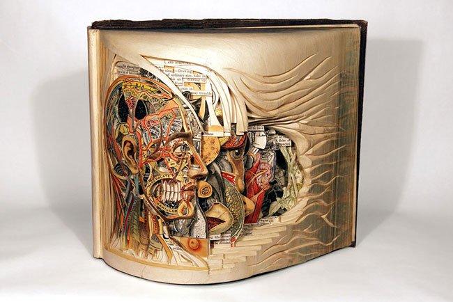 esculturas-libros6