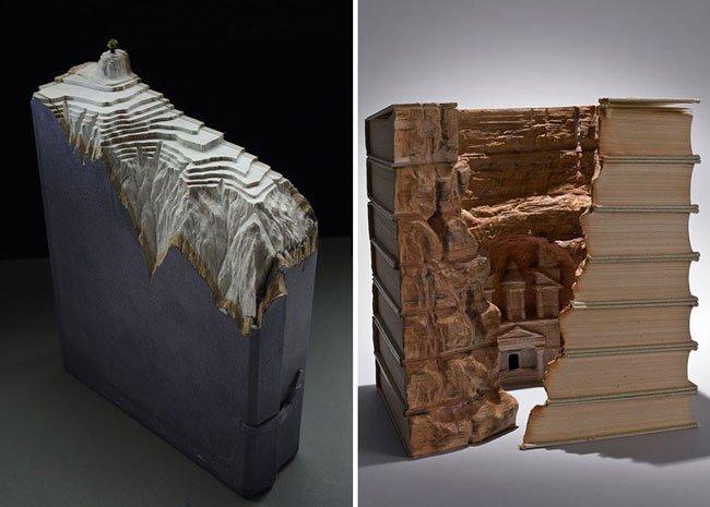 esculturas-libros7