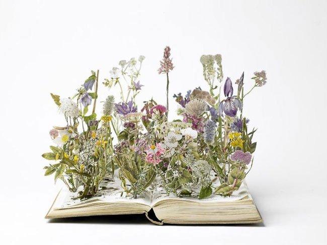 esculturas-libros8