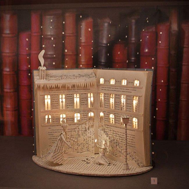 esculturas-libros9