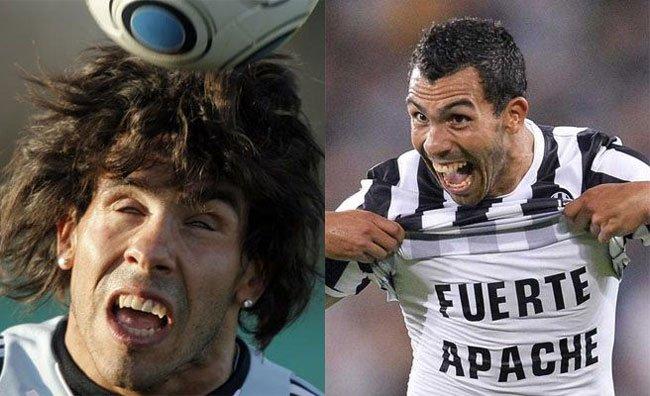 futbolista-famoso-cambio2