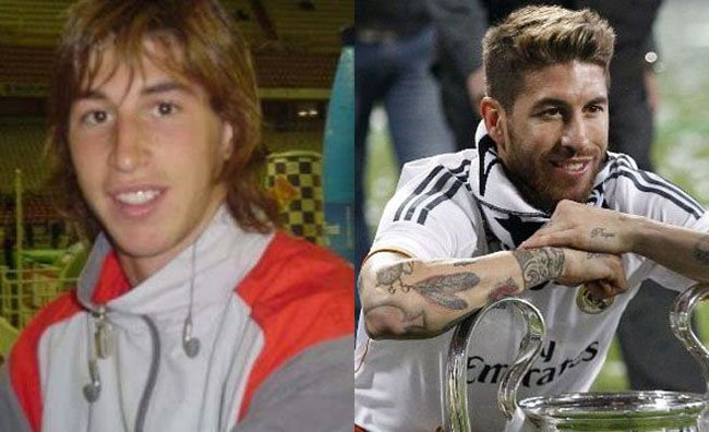 futbolista-famoso-cambio3