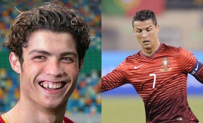 futbolista-famoso-cambio5