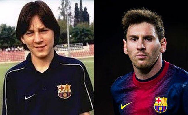 futbolista-famoso-cambio6
