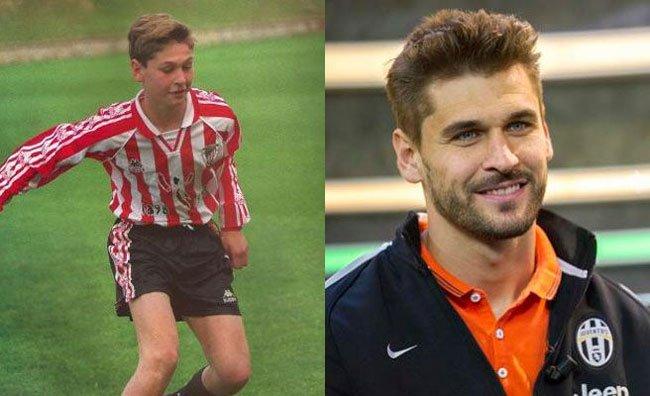 futbolista-famoso-cambio9