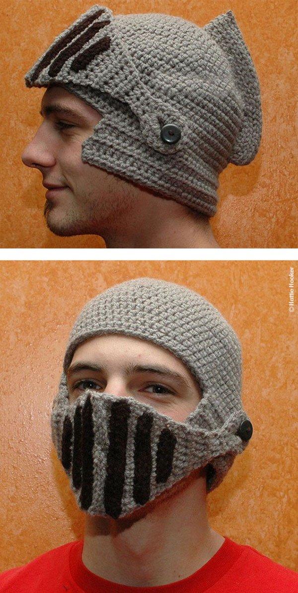 gorro-creativo-invierno15