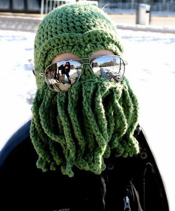gorro-creativo-invierno7