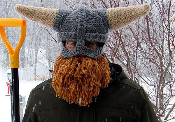 gorro-creativo-invierno8