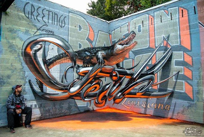 grafiti-3d-odeith1