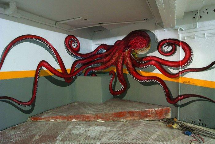 grafiti-3d-odeith3