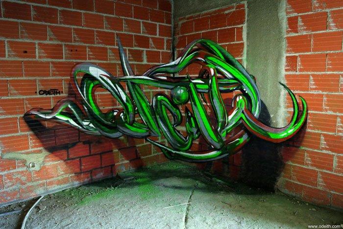 grafiti-3d-odeith4
