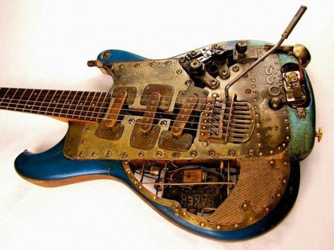 guitarra-electrica-exclusiva1