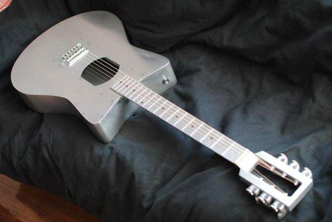 guitarra-electrica-exclusiva10