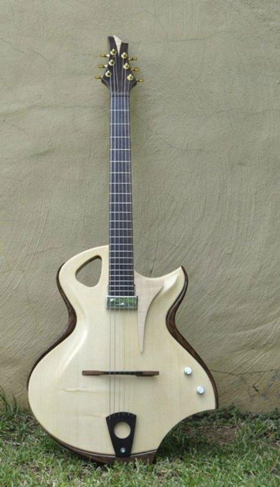 guitarra-electrica-exclusiva11