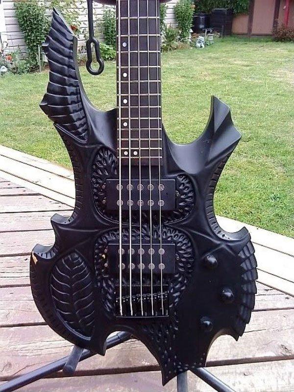 guitarra-electrica-exclusiva12