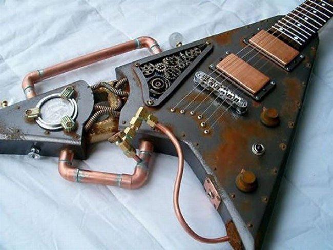 guitarra-electrica-exclusiva13