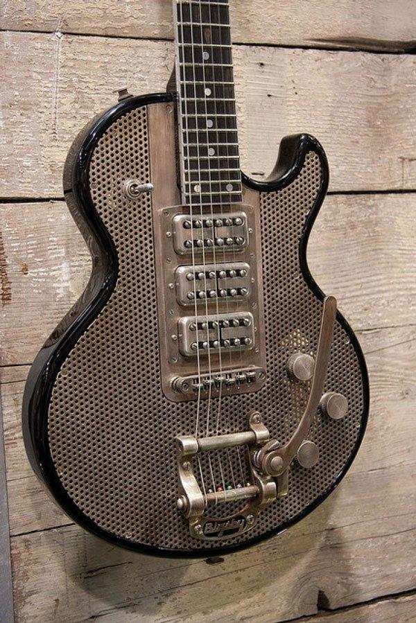 guitarra-electrica-exclusiva14