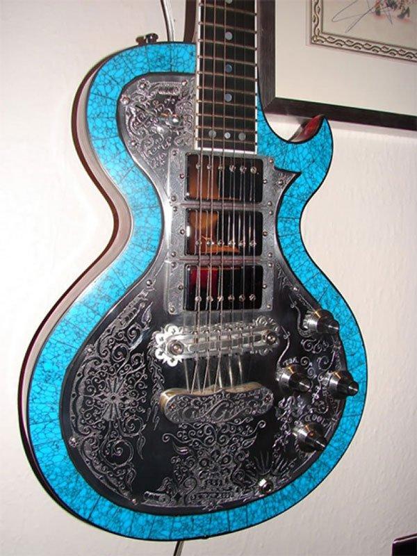 guitarra-electrica-exclusiva15