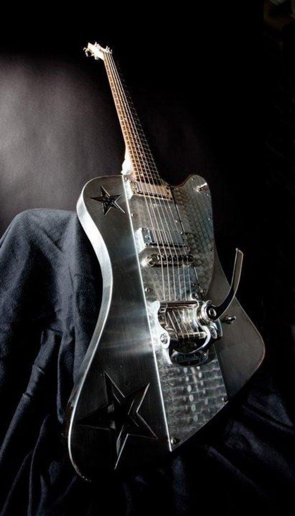 guitarra-electrica-exclusiva16