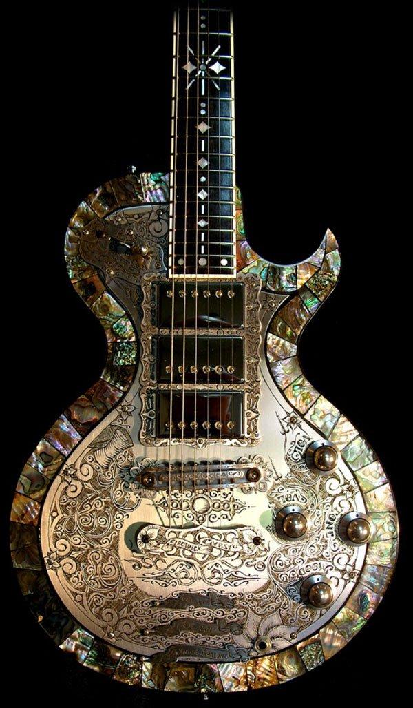 guitarra-electrica-exclusiva17