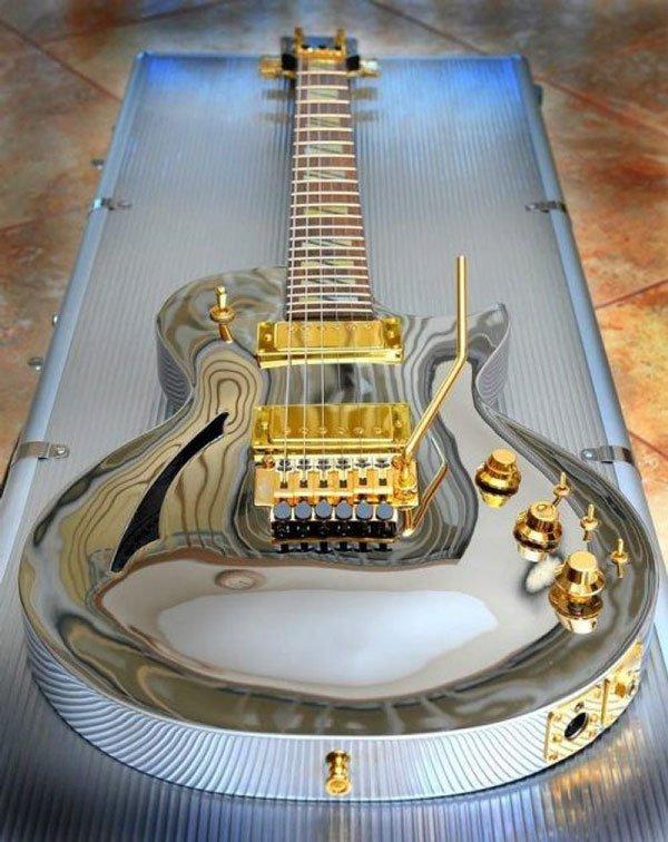 guitarra-electrica-exclusiva19