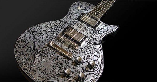 guitarra-electrica-exclusiva2