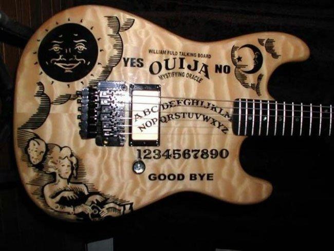 guitarra-electrica-exclusiva20