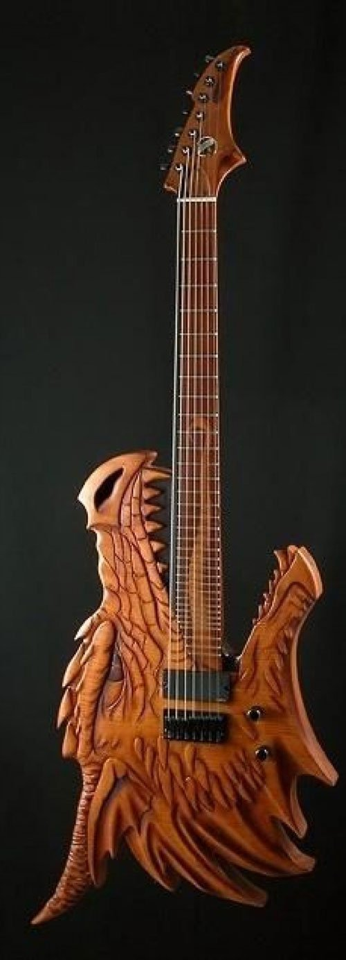 guitarra-electrica-exclusiva23