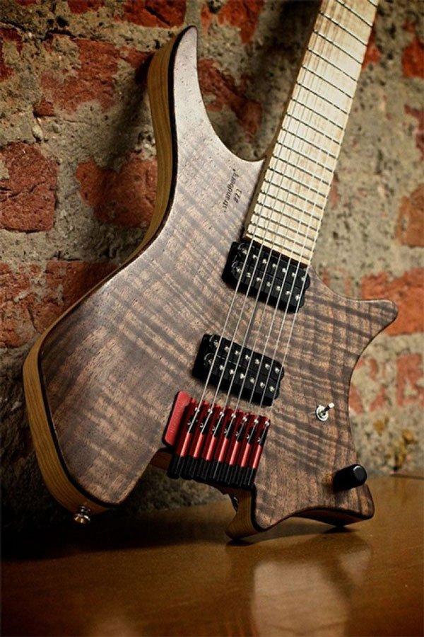 guitarra-electrica-exclusiva24
