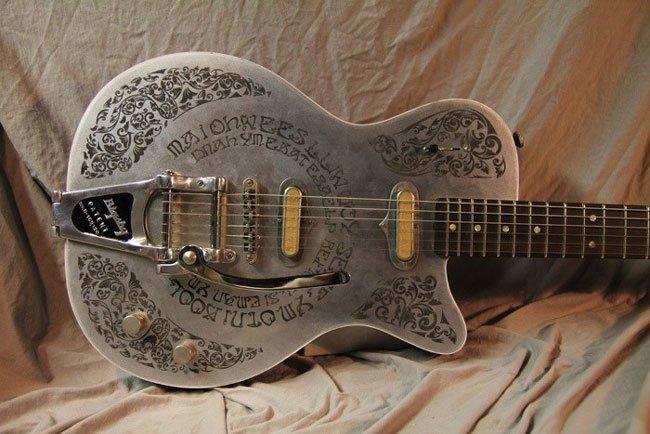 guitarra-electrica-exclusiva25