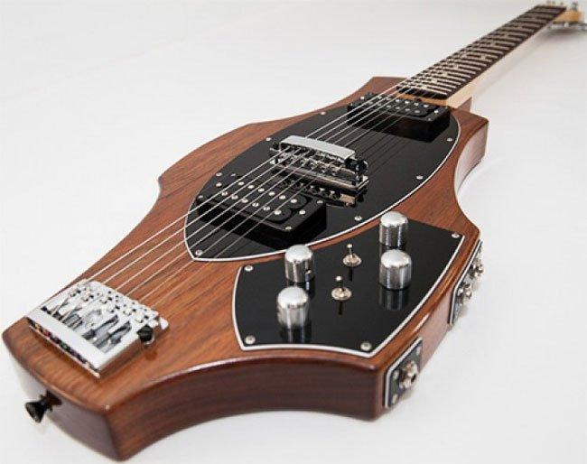 guitarra-electrica-exclusiva26