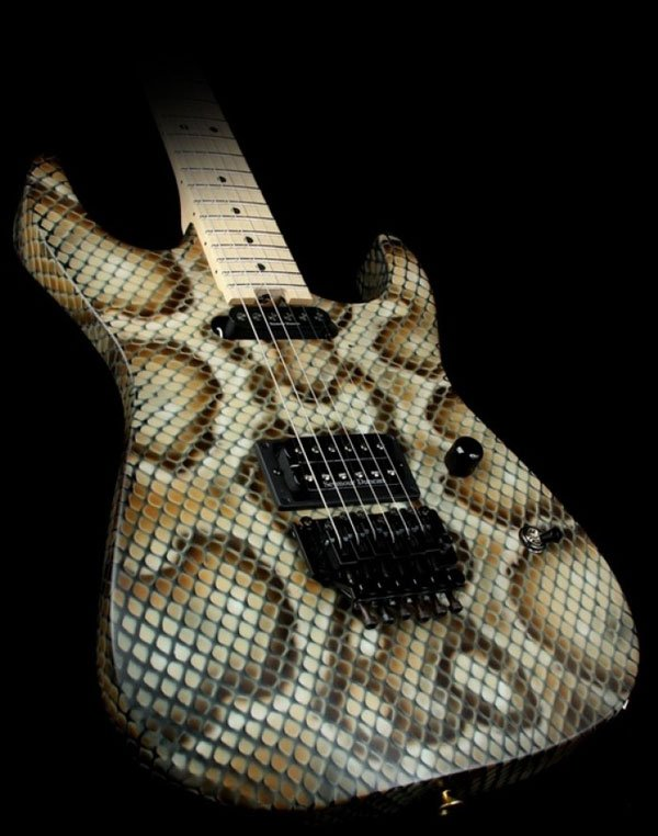 guitarra-electrica-exclusiva29