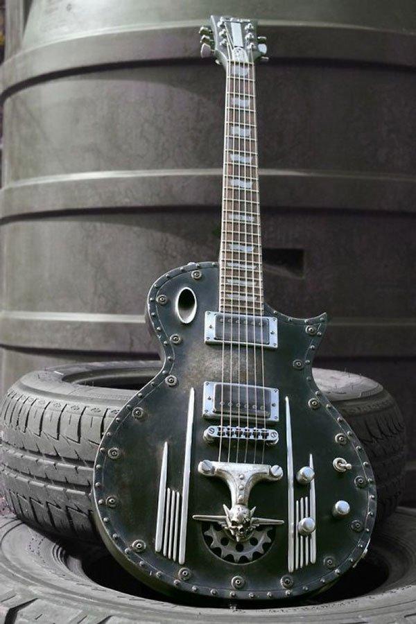 guitarra-electrica-exclusiva3
