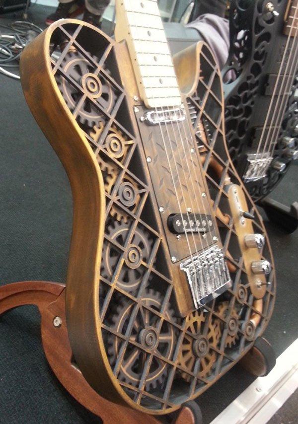 guitarra-electrica-exclusiva31