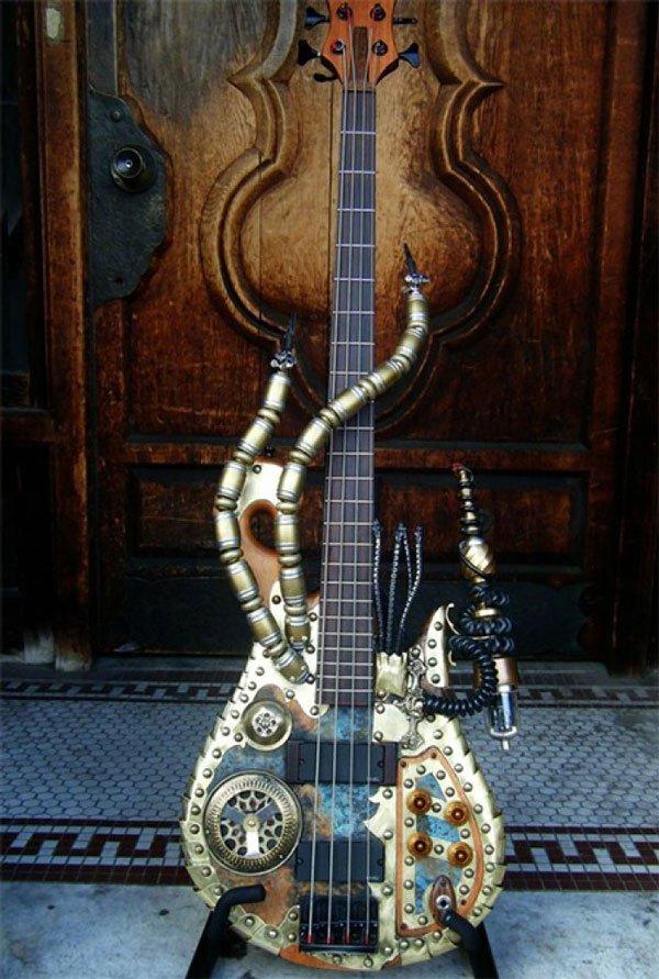 guitarra-electrica-exclusiva4