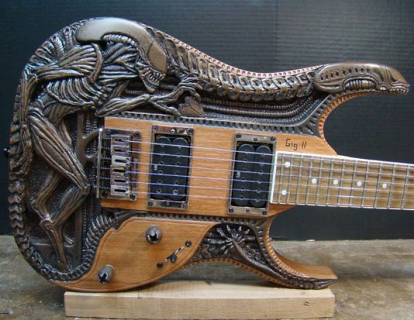 guitarra-electrica-exclusiva5