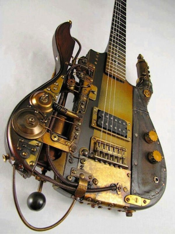 guitarra-electrica-exclusiva6