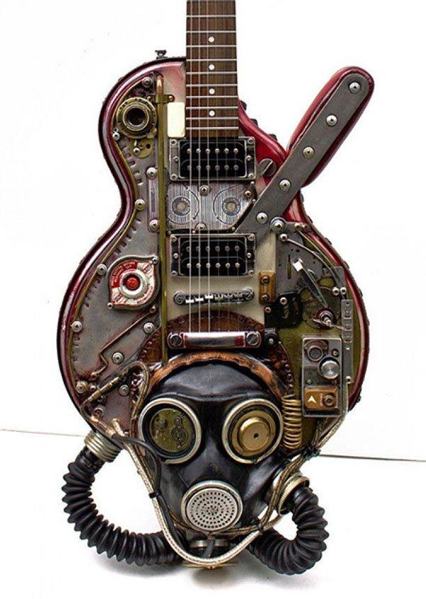 guitarra-electrica-exclusiva7