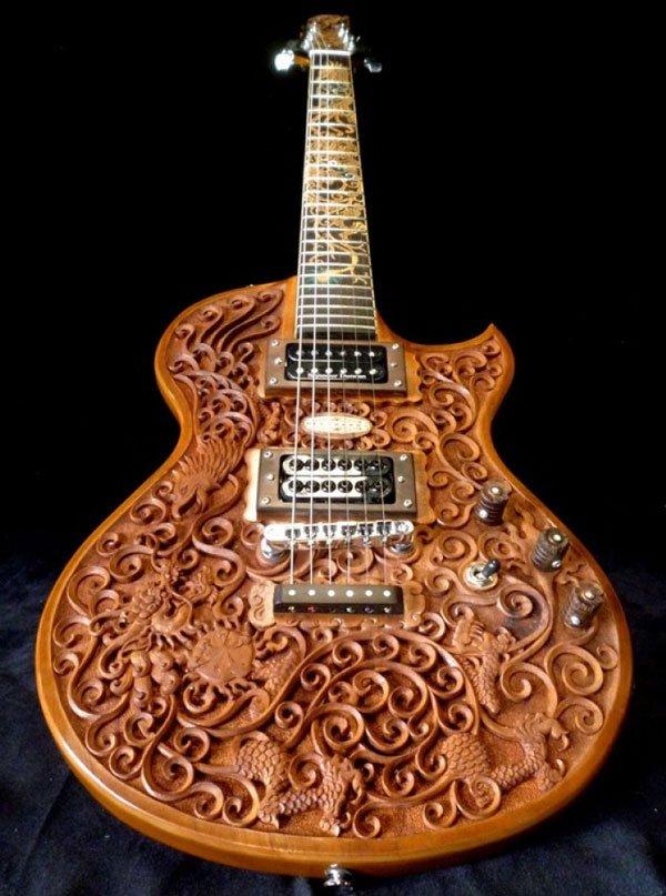 guitarra-electrica-exclusiva8